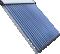 Ηλιακοι συλλέκτες