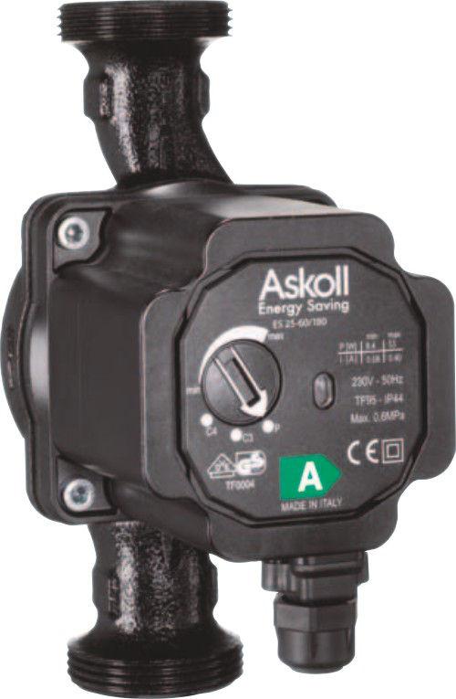 Askol-energy-WEB