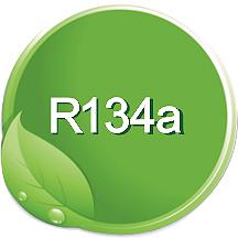 ψυχτικό υγρό αντλίας r134