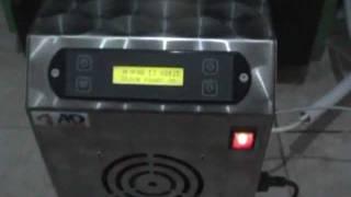 video παλινι πελλετ