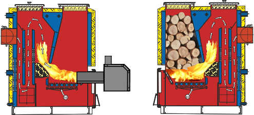 biotom pellet