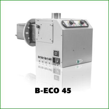 KAYSTHRAS Ανταλακτικά B-eco 45