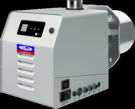 bmix-digital-90kw