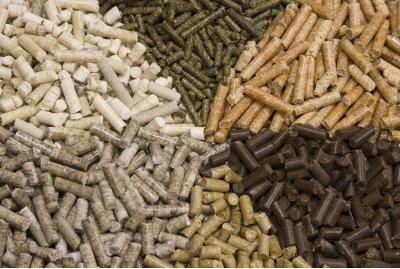 ποιοτητες pellet biomax